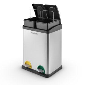Klarstein-Ökosystem-36 litres