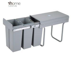 poubelle-evier-30 litres