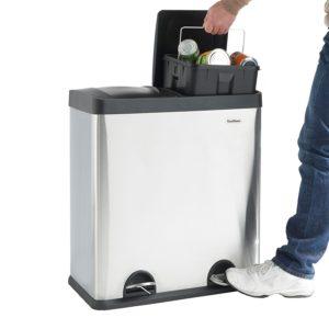 poubelle-tri-grande-contenance-vanhaus